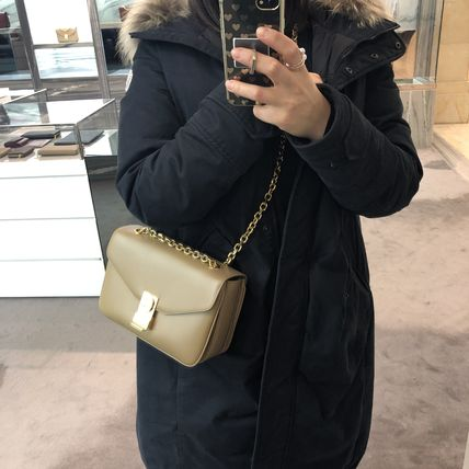 947d87155296 CELINE Online Store  Shop at the best prices in US
