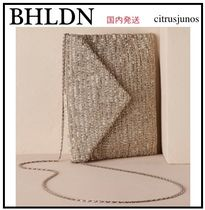 BHLDN 2WAY Handmade Elegant Style Party Bags