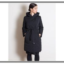 MaxMara Medium Down Jackets