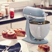 Kitchen Aid Home Party Ideas Cookware & Bakeware