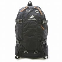 Gregory Casual Style Unisex Backpacks