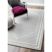 Carpets & Rugs