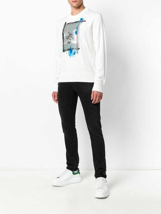 VERSUS VERSACE Knits & Sweaters Knits & Sweaters 2
