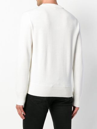 VERSUS VERSACE Knits & Sweaters Knits & Sweaters 4