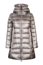 TATRAS Plain Medium Down Jackets