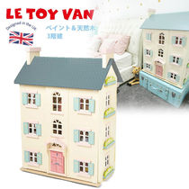 LE TOY VAN Baby Toys & Hobbies