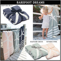 Barefoot dreams Baby