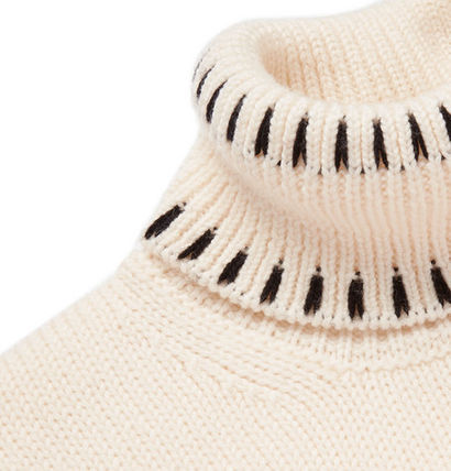 MONCLER Knits & Sweaters Wool Knits & Sweaters 5