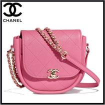 Designer s Women s White Pink Red Items Store  Shop Online in HK  3d24b037e1a65