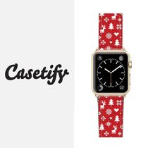 casetify Special Edition Elegant Style Watches