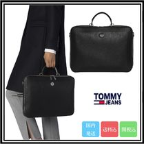 Tommy Hilfiger Business & Briefcases