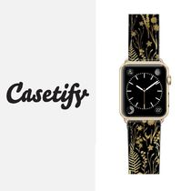 casetify Elegant Style Watches