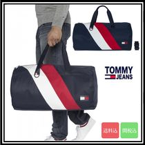 Tommy Hilfiger Boston Bags