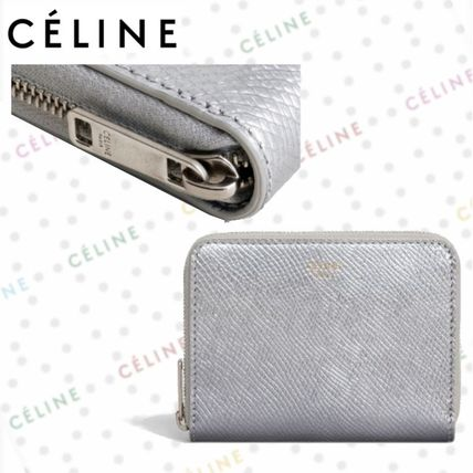 6617dbcde30 CELINE More Accessories Calfskin Plain Accessories 5 CELINE More Accessories  Calfskin Plain Accessories ...