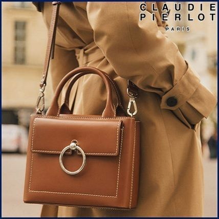 CLAUDIE PIERLOT Online Store  Shop at the best prices in US   BUYMA dc2798a60525