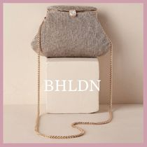 BHLDN Party Style Party Bags