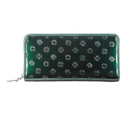 Home Party Ideas Long Wallets