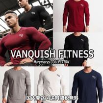 Long Sleeves Cotton Tops