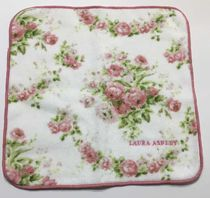Laura Ashley Handkerchief