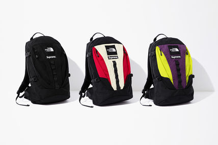 Supreme Backpacks Backpacks 4