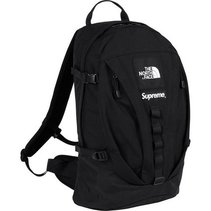 Supreme Backpacks Backpacks 2