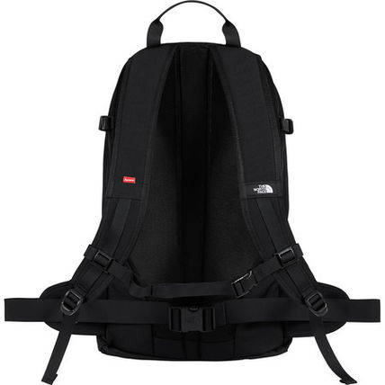 Supreme Backpacks Backpacks 3