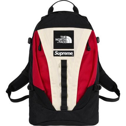 Supreme Backpacks Backpacks 5