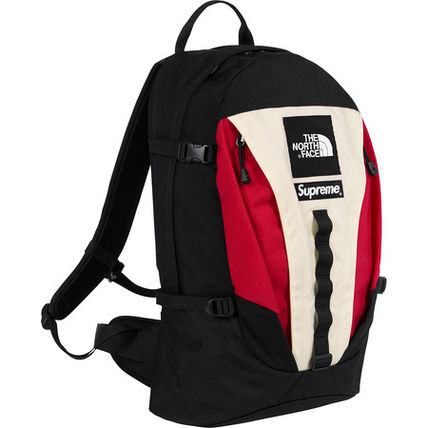 Supreme Backpacks Backpacks 6