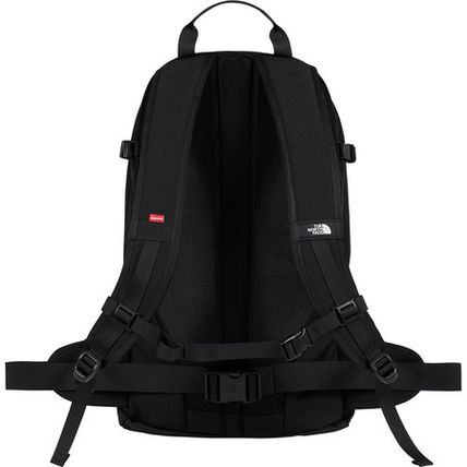 Supreme Backpacks Backpacks 7