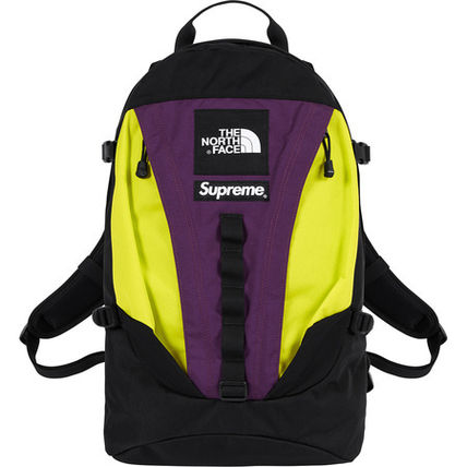Supreme Backpacks Backpacks 8
