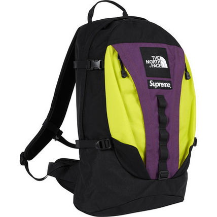 Supreme Backpacks Backpacks 9