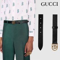 52eeeec9110 GUCCI 2019 Cruise Crew Neck Cotton Oversized T-Shirts (492347 XJAN4 7263)  by blinggallery - BUYMA