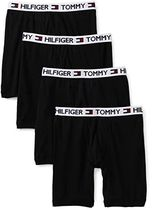Tommy Hilfiger Trunks & Boxers