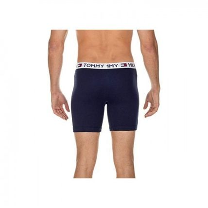 Tommy Hilfiger Trunks & Boxers Trunks & Boxers 5