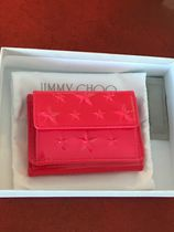 Jimmy Choo Coin Purses