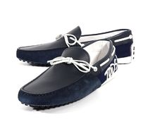 TOD'S Loafers Loafers & Slip-ons