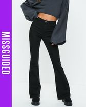 Missguided Denim Jeans