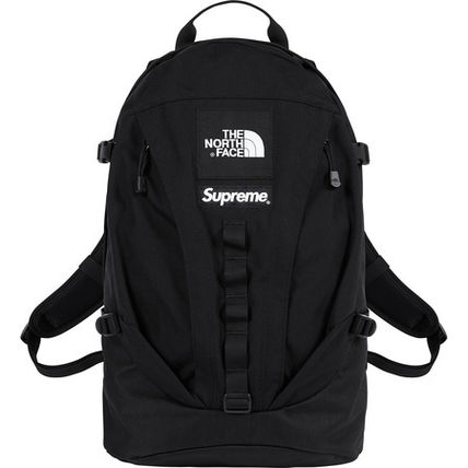 Collaboration Backpacks