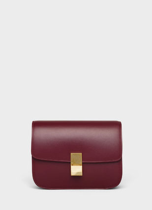 c30379e64a CELINE Online Store  Shop at the best prices in US