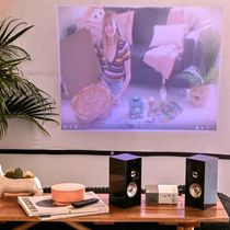 Urban Outfitters Collaboration Home Party Ideas HOME