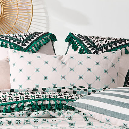 Comforter Covers Duvet Covers
