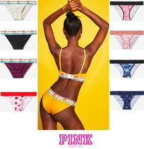 Victoria's secret Blended Fabrics Cotton Underwear