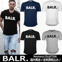 BALR Cotton T-Shirts