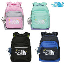 THE NORTH FACE Kids Girl Bags