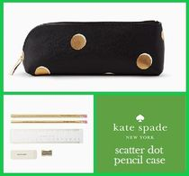 kate spade new york Stationary