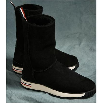 a0bf95710cae MONCLER Boots by candybeans - BUYMA