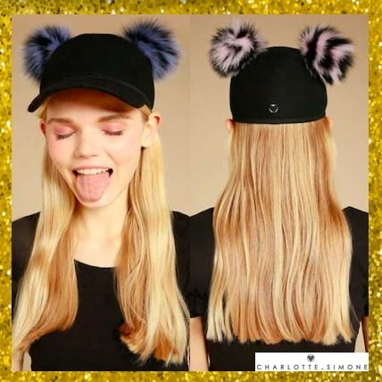 Street Style Home Party Ideas Halloween Caps
