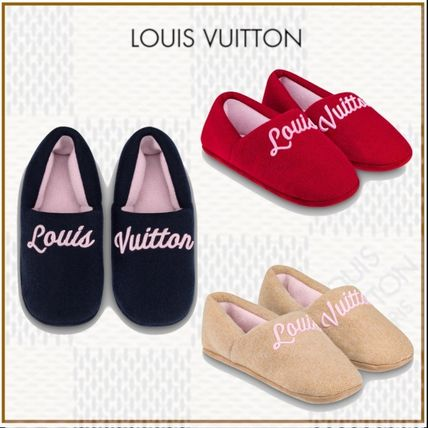 04e54ac77bf Louis Vuitton Women s More Sandals  Shop Online in US