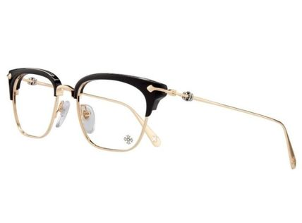 da7d12a436cc CHROME HEARTS Men s Eyewear  Shop Online in US