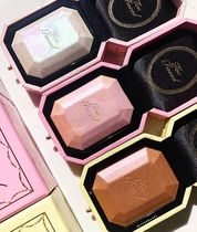Too Faced Illuminator Cheeks